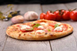 Pizzeria 3000 mit leckeren Essen und Lieferservice in Rheine.